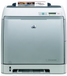 color_laserjet_2605