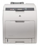 color_laserjet_3600dn