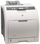 color_laserjet_3800n