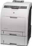 color_laserjet_3800dtn
