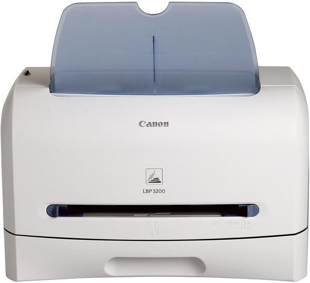CANON LBP3200 WINDOWS 8 X64 TREIBER