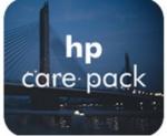 carepack_-_1_rok_w_miejscu_instalacji_h2664pe