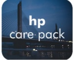 carepack_-_3_lata_w_miejscu_instalacji_h2691e