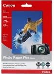 photo_paper_plus_13x18_pp-201