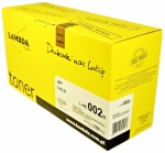 toner_zamiennik_q6002a_yellow_lam_l_he002n