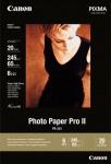 photo_paper_pro_ii_a4_pr201a4