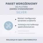 pakiet_wdrozeniowy_do_plotera_zakres_standardowy_silver