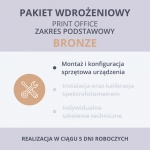 pakiet_wdrozeniowy_print_office_zakres_podstawowy_bronze