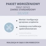 pakiet_wdrozeniowy_print_office_zakres_standardowy_silver