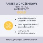 pakiet_wdrozeniowy_print_office_zakres_pelny_gold