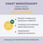 pakiet_wdrozeniowy_print_office_zakres_pelny_gold_express