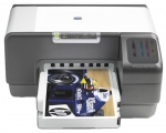 business_inkjet_1200dtn