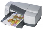 business_inkjet_2600