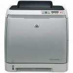 color_laserjet_1600