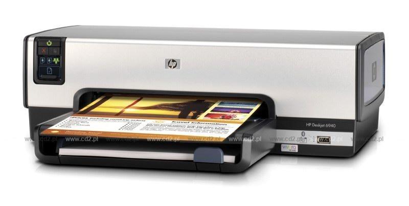 zarz dzanie drukiem centrum druku hp deskjet 6940 c8970b. Black Bedroom Furniture Sets. Home Design Ideas