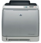 color_laserjet_2600n