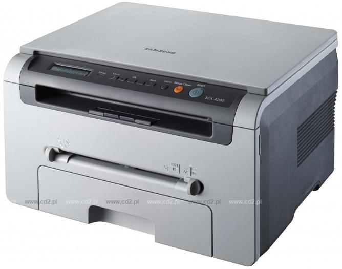 скачать драйвер для принтера 4410i для виндовс 7