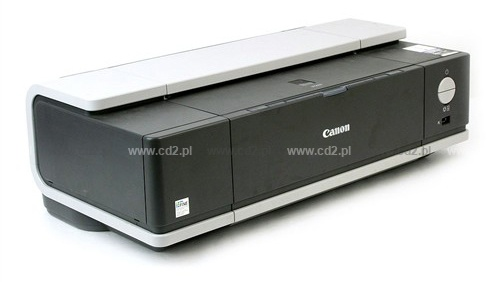 CANON PIXMA IX5000 DRIVER FOR WINDOWS MAC