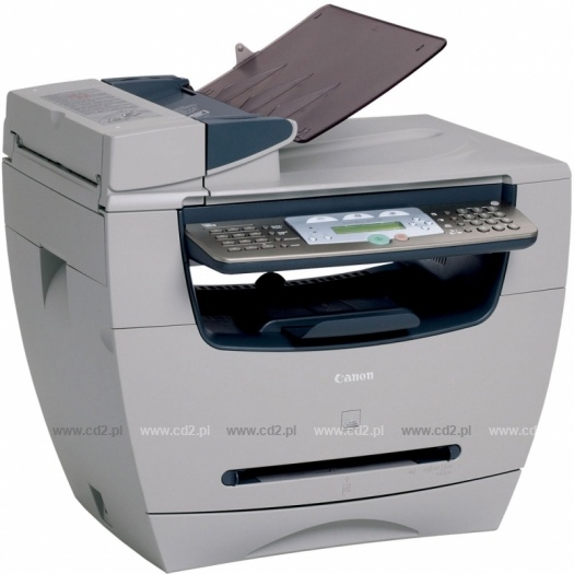 CANON LASERBASE 5770 DRIVER FREE