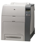 color_laserjet_4700n