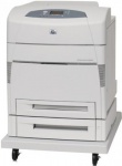 color_laserjet_5550dtn