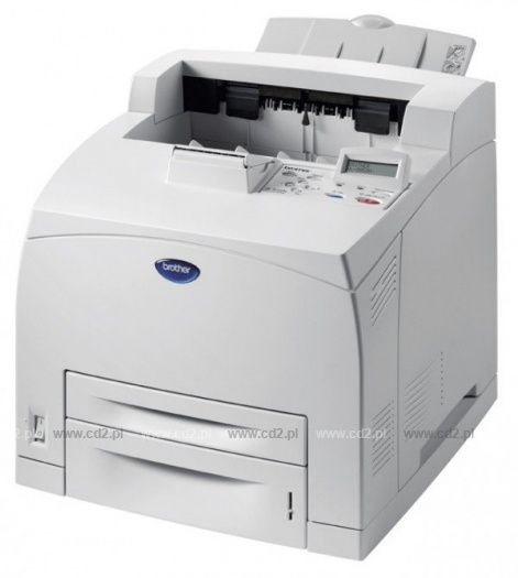 BROTHER HL-8050N PRINTER 64BIT DRIVER DOWNLOAD