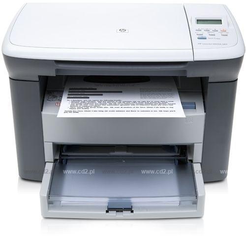 🏆 Hp laserjet m1005 printer driver download for windows xp