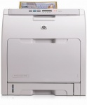 color_laserjet_2700_q7824a