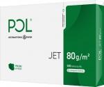 pol_jet_a4_80g