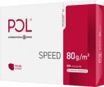 polspeed_a4_80g