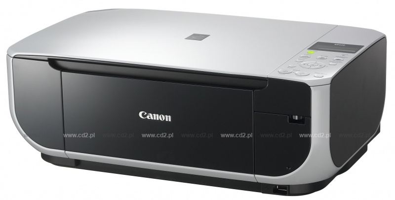 DRIVER FOR CANON INKJET MP220