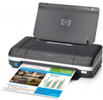 officejet_h470b_cb027a