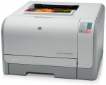 color_laserjet_cp1215