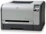 color_laserjet_cp1515n