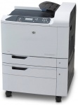 color_laserjet_cp6015xh