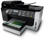 officejet_pro_8500_aio_cb022a