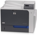 color_laserjet_cp4025dn