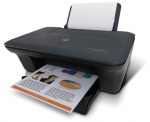 deskjet_ink_advantage_2060_cq750a