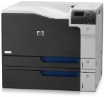 color_laserjet_enterprise_cp5525n_ce707a