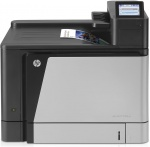 color_laserjet_enterprise_m855dn_a2w77a