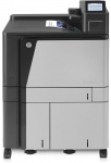 color_laserjet_enterprise_m855x_nfc_d7p73a