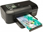 officejet_6100_eprinter_wifi_cb863a