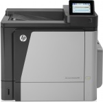 color_laserjet_seria_enterprise_m651n_cz255a