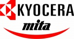 pakiet_serwisowy_kyocera_mita_-_pakiet_c_2_lata_do_fs-6970