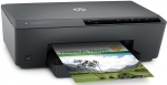 officejet_pro_6230_eprinter_e3e03a