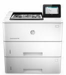 laserjet_enterprise_m506x