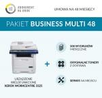 pakiet_business_multi_48_3325vdni