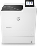 color_laserjet_enterprise_m653x