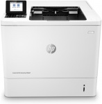 laserjet_enterprise_m607n