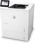 laserjet_enterprise_m609x